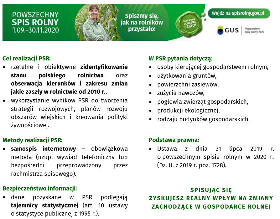 2020-07-24 12_07_34-PSR 2020- info.pdf - Adobe Acrobat Reader DC.png
