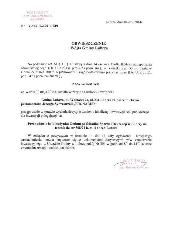 Obwieszczenie V733.6.2.2014.ZPI.jpeg