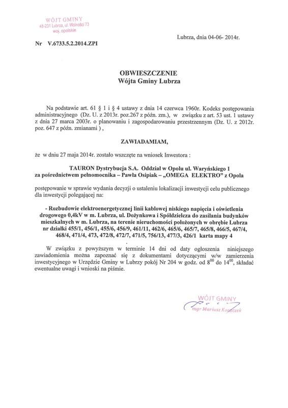 Obwieszczenie V733.5.2.2014.ZPI.jpeg