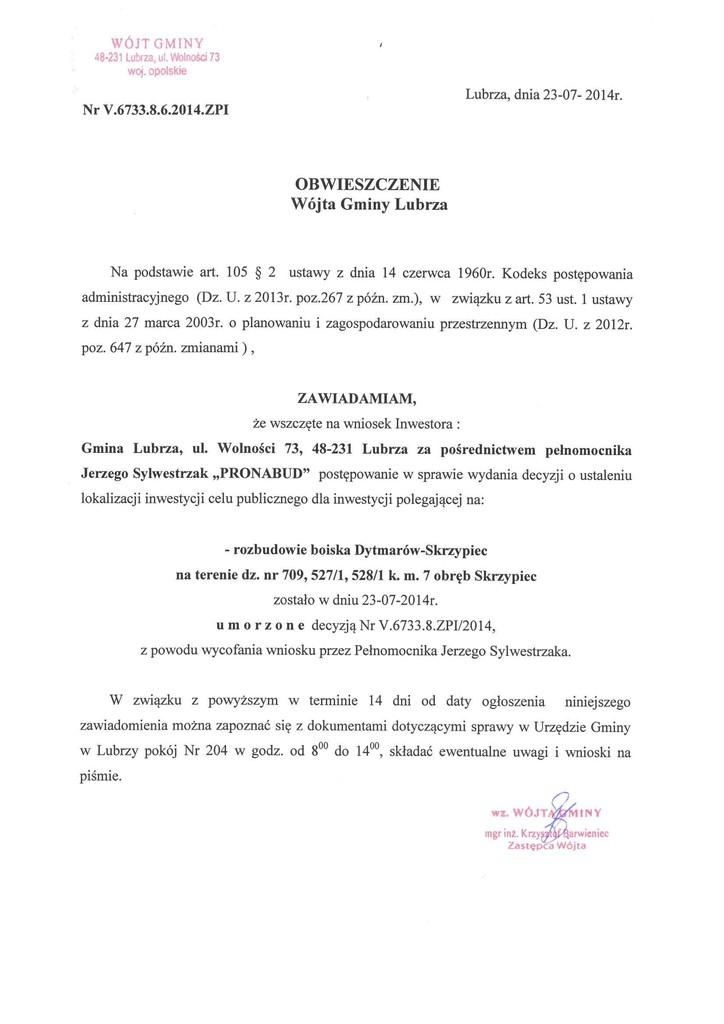 Obwieszczenie V.6733.8.6.2014.ZPI.jpeg